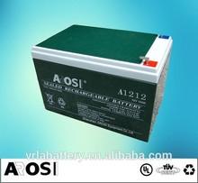 6-dzm-12 battery,long life 6-dzm-12 battery,deep cycle 6-dzm-12 battery