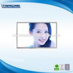 High Quality 10.1 inch TTL LCD module