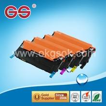 Made in China CLP 310 Printer Cartridge CLP 310 Toner Cartridge