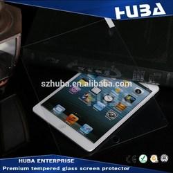 Wholesale for iPad New Top Waterproof Desktop Screen Protector