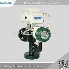 alibaba china wholesale automatic water softener control valves automatic water valve flow control