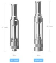 Ismoka/eleaf GS14 Atomizer