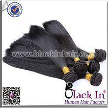 Cheap Wholesale Hair Extensions black hair relaxed