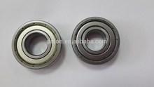 sleeve bearings for electric motors bearings