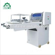 BOSSDA Top sell Bakery equipment flat bread making machine