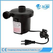 SH-196C Household New Mini 220V 150W Electric Air Pump