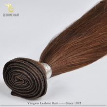 Supply Highest Quality Factory Price Best Colored brazilian hair color 33