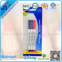 China wholesale high quality Dry Erase Whiteboard