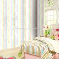 levinger decoração com papel de parede de interiores de casas bebês wallpaper