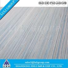 good price Cassia siamea engineering wood