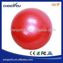 High quality new 75cm gym/yoga ball