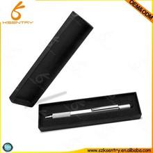 multi-tool pen with stylus,Construction Tool Pen,tech tool ballpoint pen with gradienter,ruler,screw driver tech tool pen