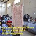 الجملة الاطفال الملابس الملابس المستعملة بالجملة السوق أفريقيا