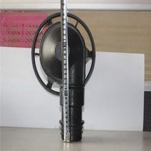 Cheap classical adjustable spray nozzles