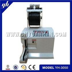 Wire Twist tie machine YH-3050,small packaging machine