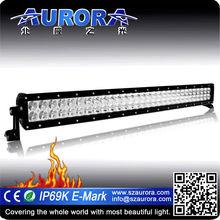 high quality 30 inch high lumens led offroad light bar