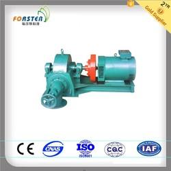 Selling Hydraulic Francis Water Turbine Wheel(runner) for hydro power plant