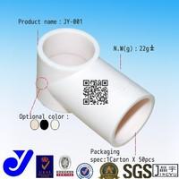 JY-A001|quick connection|plastic clip fasteners|creform plastic joints