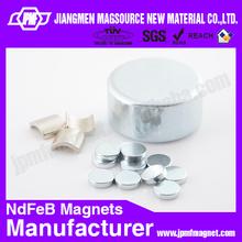neodymium magnet for motors n48 motor magnet for sale lifting electromagnet