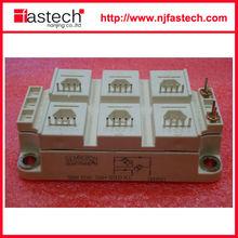 Electronic component SEMIKRON power semiconductor SKM200GAH123DKL