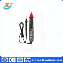 best low price digital pen multimeter