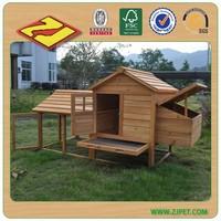 pigeon cage racing DXH014