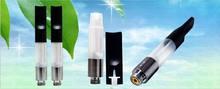 2014 best sale oil vaporizer cartridge Touch Vape pen 510 mini disposable atomizer