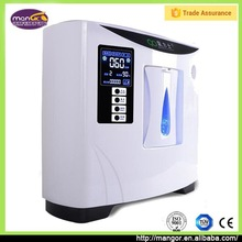 Oxygen Concentrator Bar for old prople ,women and child health 6L/mints more than 93% flow