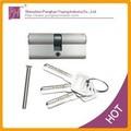 A mediados de- el mercado de oriente seguro piezas de cerradura de la puerta de bloqueo del cilindro para ultra de la marca