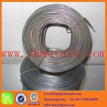 aluminium wire scrap electrical wire cable nichrome wire