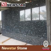 Newstar blue pearl granito precio, Labrador blue pearl granite