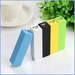 the Lowest price for Perfume mini 2600mAh Power Bank, Portable Power Bank 2600mAh, 2600mAh Mobile Power Bank