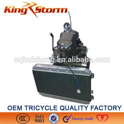 Kingstorm hot sale v twin motorcycle engine
