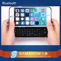 пользовательских клавиатуры разработчик 4.7 дюймов пластик с подсветкой слайд случае bluetooth беспроводной купить мобильные телефоны клавиатура на сайте для iphone 6