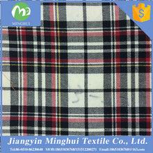 wholesale lower prices handbags fabric denim fabric