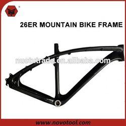 super light chinese carbon bike frame