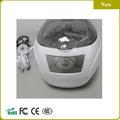 venta al por mayor precio de fábrica de branson 2210 limpiador ultrasónico con la calidad hith