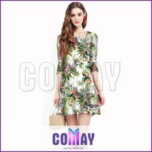 New Arrival Luxury Top Sale 2015 chiffon abaya dress
