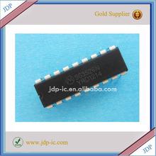 new and good qualtiy Pulse Width Modulation Control Circuit