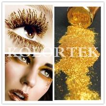 Lip Gloss Glitter Powder, Glitter Dust Pigments Manufacturer