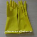 90 g jaune latex nettoyage des ménages prix de malaisie