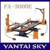 China supplier of body frame machine
