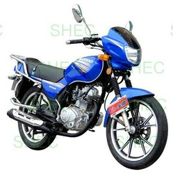 Motorcycle 2012 best selling electric 200cc street motocross