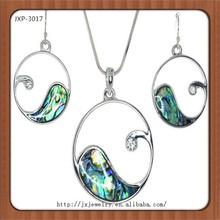 s shape pendant ,aroma pendant,compass pendant necklace