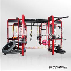 crossfit rack,crossfit rig,crossfit,fitness gym equipment
