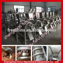 sugar cane juicer machine/automatic used juicer/fruit juicer production line