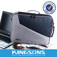 laptop handbag, neoprene laptop bag fashion pc case