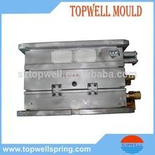 moldes de inyeccion de plastico by trade assurance supplier