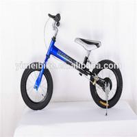 reviews on balance bike/balance bike for older child/balance bicycle for baby