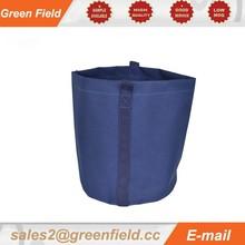 Grow bag, greenhouse grow bag pot, home decoration gardener grow bag